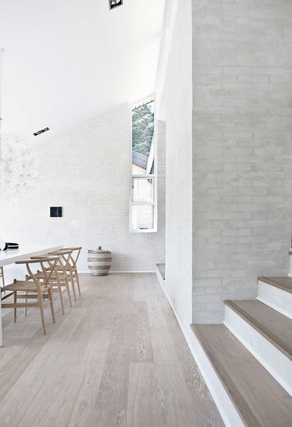 homelifestyle_Norm_architects_24