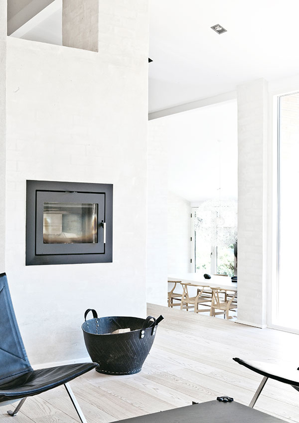 homelifestyle_Norm_architects_4