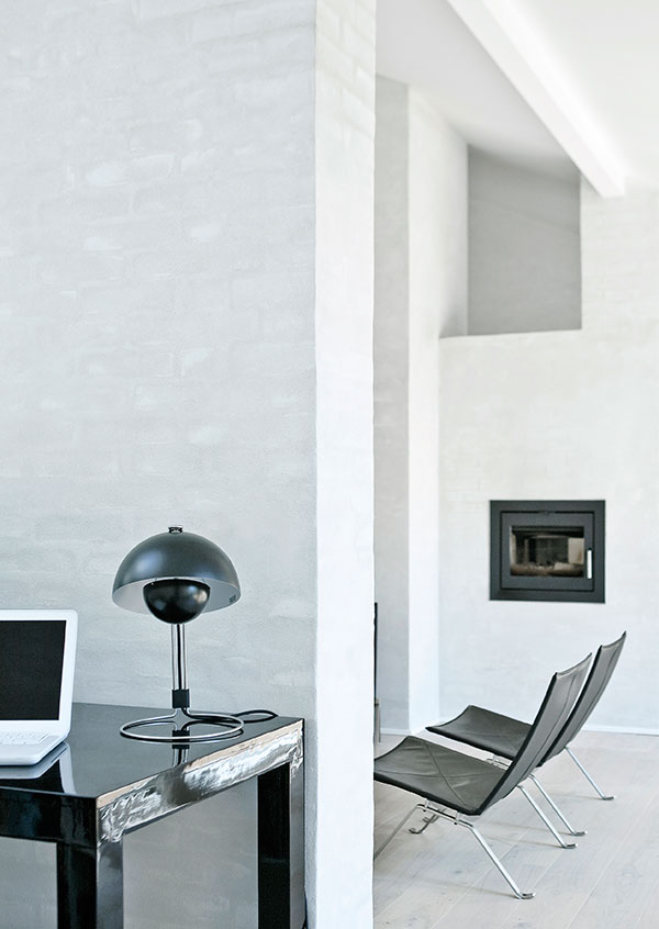 homelifestyle_Norm_architects_6
