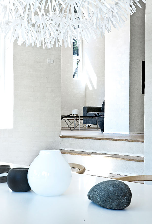 homelifestyle_Norm_architects_7