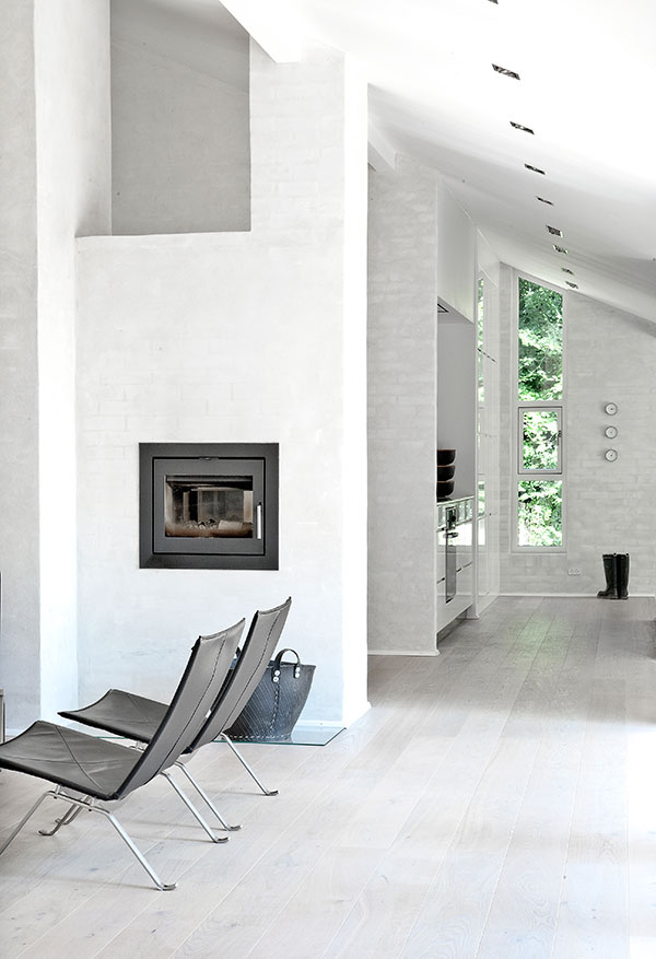 homelifestyle_Norm_architects_8