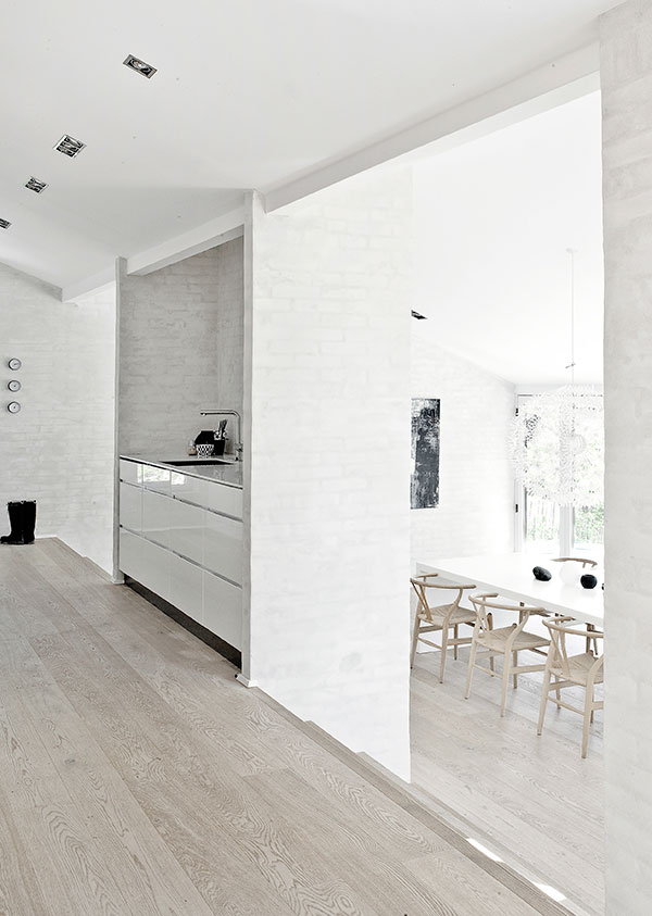 homelifestyle_Norm_architects_9