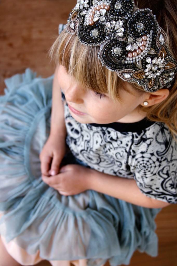 homelifestyle_moda_kids_primavera3
