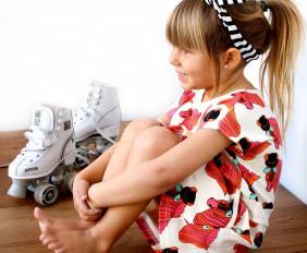 homelifestyle_moda_kids_primavera5