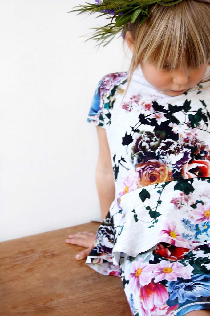 homelifestyle_moda_kids_primavera6