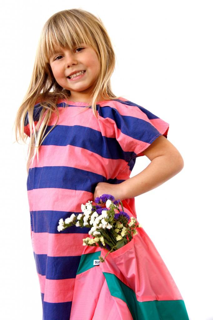 homelifestyle_moda_kids_primavera7