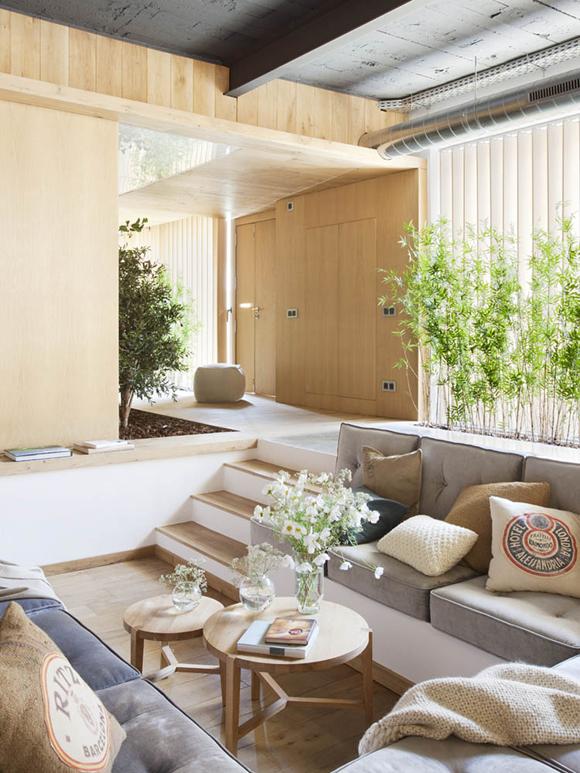 Homelifestyle-loft-Egue-y-Seta-1