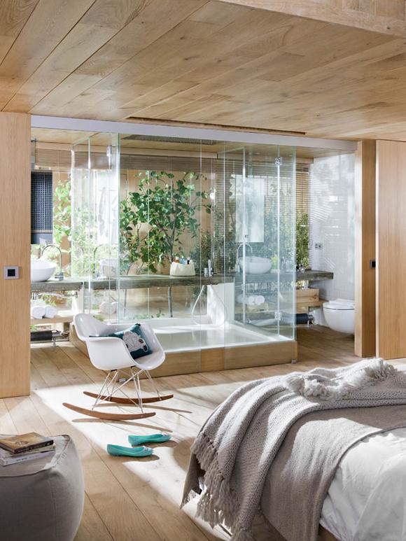 Homelifestyle-loft-Egue-y-Seta-11