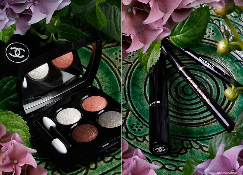 Homelifestyle_maquillaje_para_los_ojos_chanel