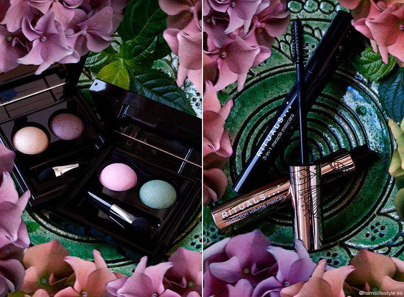 Homelifestyle_maquillaje_para_los_ojos_rituals