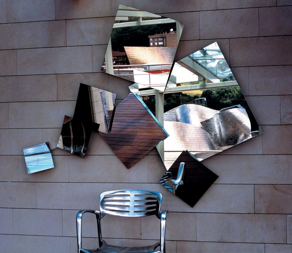 Homelifetyle_BD_Barcelona_Design4