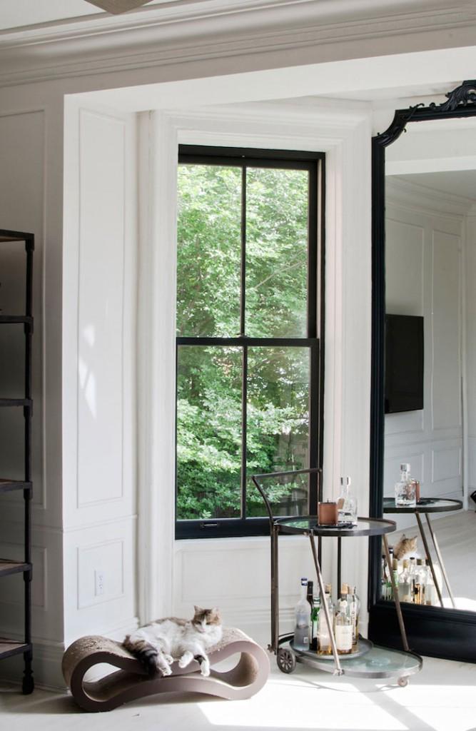 HomeLifeStyle-Magazine-Casa-en-Nueva-York