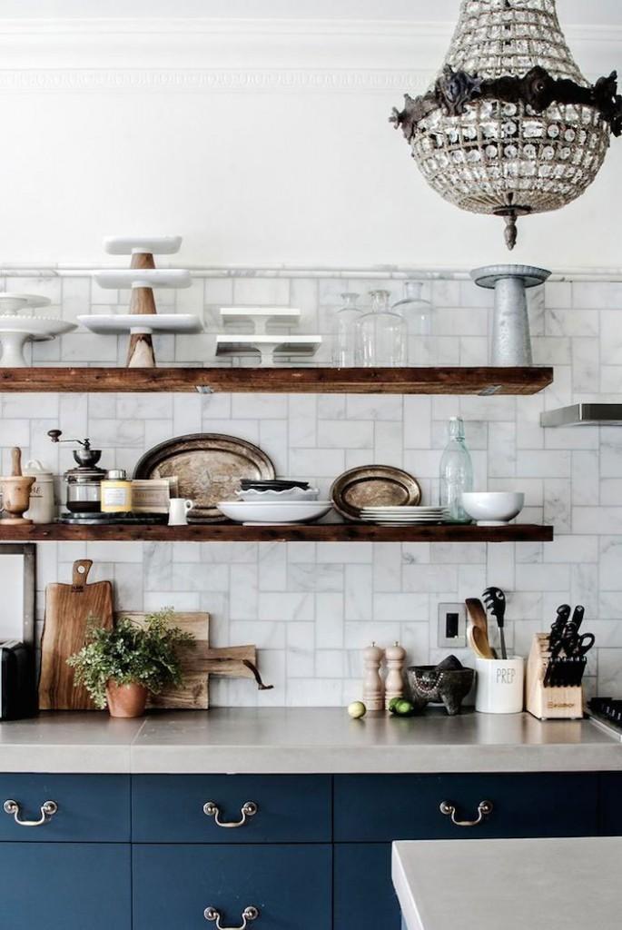 HomeLifeStyle-Magazine-Casa-en-Nueva-York-detalle-cocina