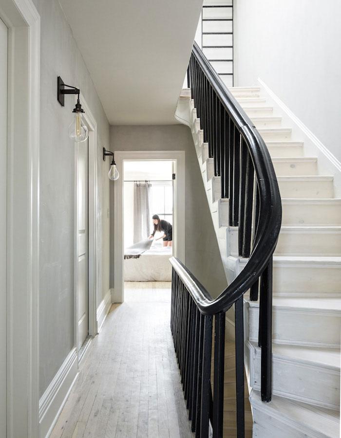 HomeLifeStyle-Magazine-Casa-en-Nueva-York-floor