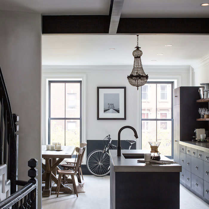 HomeLifeStyle-Magazine-Casa-en-Nueva-York-kitchen