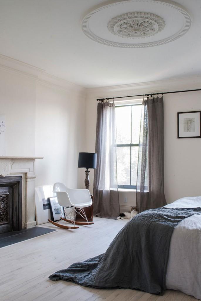HomeLifeStyle-Magazine-Casa-en-Nueva-York-room