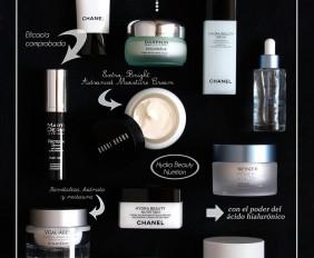 HomeLifeStyle-las-mejores-cremas-hidratantes-alta-tecnología