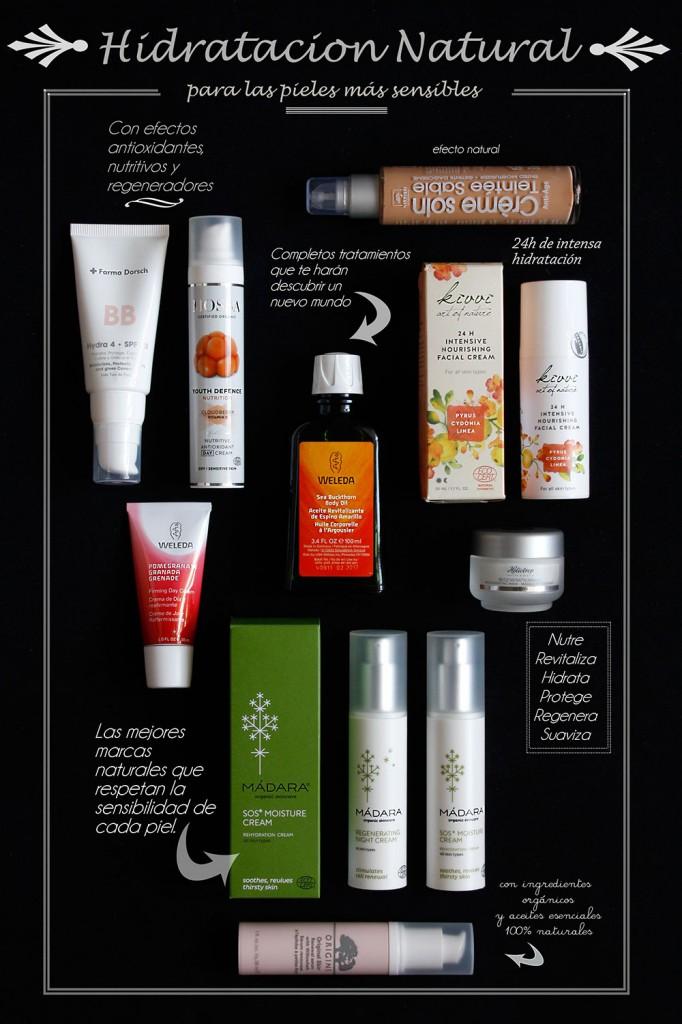 HomeLifeStyle-las-mejores-cremas-hidratantes-piel-sensible