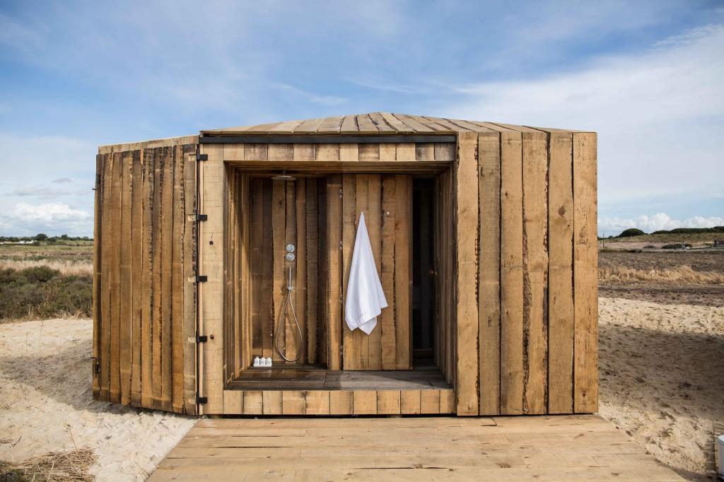 Homelifestyle-Cabanas-no-Rio-ducha