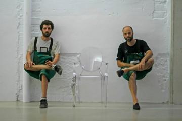 Homelifestyle-De-Bigot-Enrotllat-silla