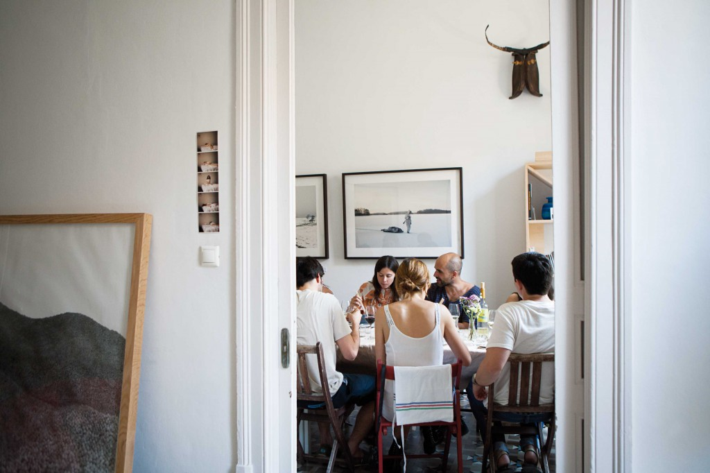 Homelifestyle-Magazine-Openhouse-Project-comida