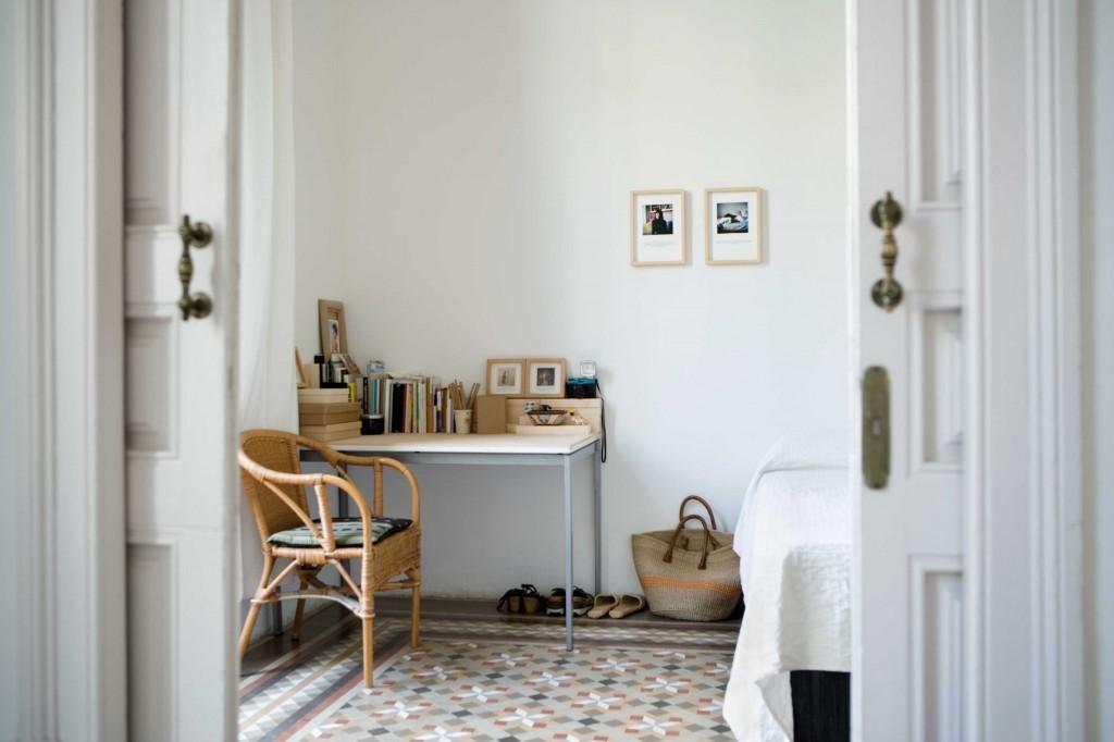 Homelifestyle-Magazine-Openhouse-Project-dormitorio