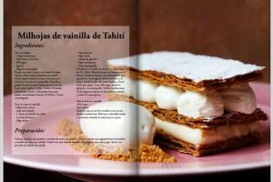 Homelifestyle-Magazine-Receta-Milhojas-El-Cercle
