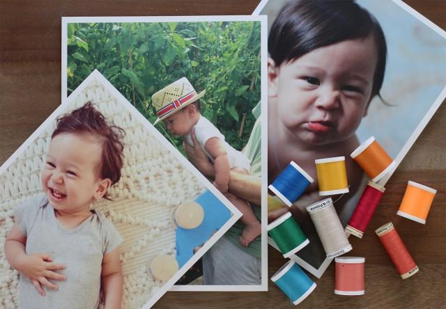 HomeLifeStyle-diy-fotografías-bordadas2