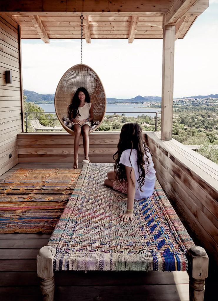 Homelifestyle-Magazine-Arquitectura-Mediterránea-carole-meylan