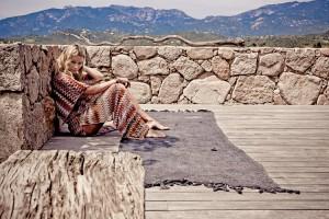 Homelifestyle-Magazine-Arquitectura-Mediterránea-portrait