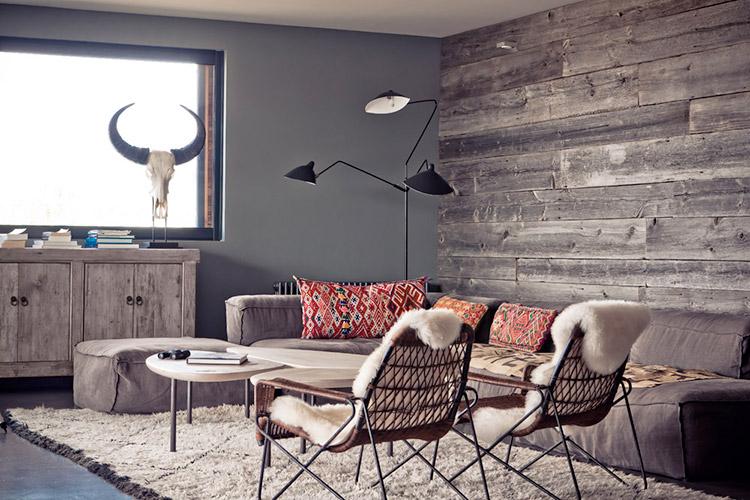 Homelifestyle-Magazine-Arquitectura-Mediterránea-salon