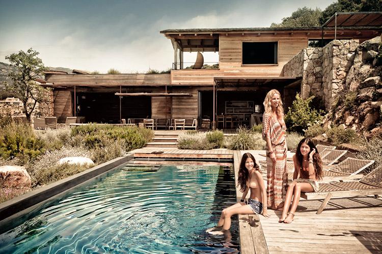 Homelifestyle-Magazine-Arquitectura-Mediterránea