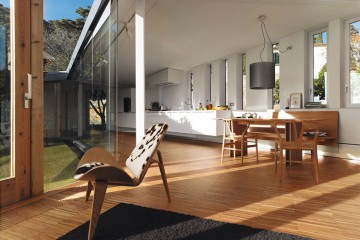 Homelifestyle-Magazine-Bulthaup-B3-ambient