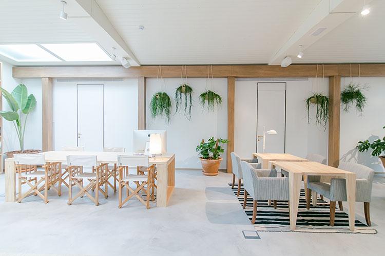Homelifestyle-Magazine-Hotel-Margot-House-Barcelona-livingroom
