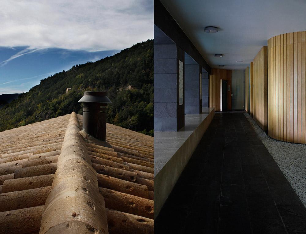 Homelifestyle-Magazine-La-Vall-de-Ribes-cazadores-de-setas-Hotel-Resguard-Dels-Vents-