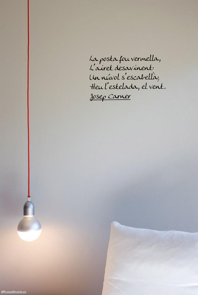 Homelifestyle-Magazine-La-Vall-de-Ribes-cazadores-de-setas-Hotel-Resguard-Dels-Vents-interior