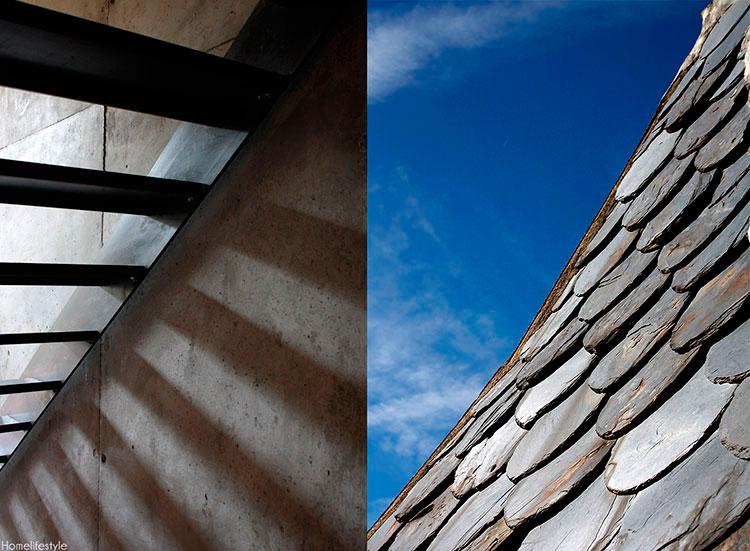 Homelifestyle-Magazine-La-Vall-de-Ribes-cazadores-de-setas-arquitectura-natural