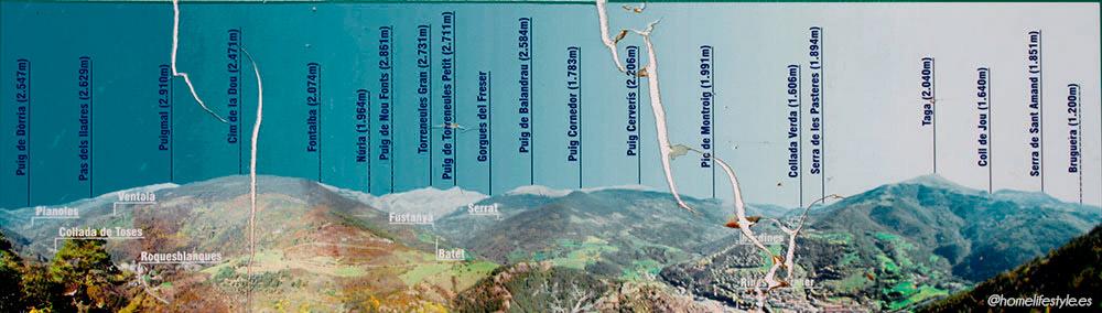 Homelifestyle-Magazine-La-Vall-de-Ribes-cazadores-de-setas-plano