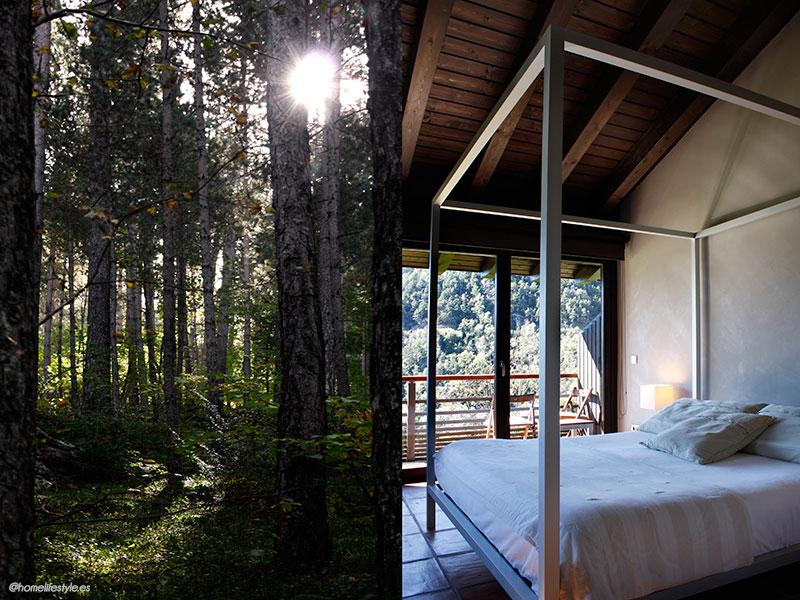 Homelifestyle-Magazine-La-Vall-de-Ribes-cazadores-de-setas-room