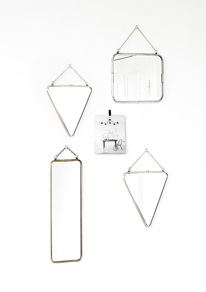 Homelifestyle-Magazine-Novedades-Olsson-&-Jensen-detalle-espejos