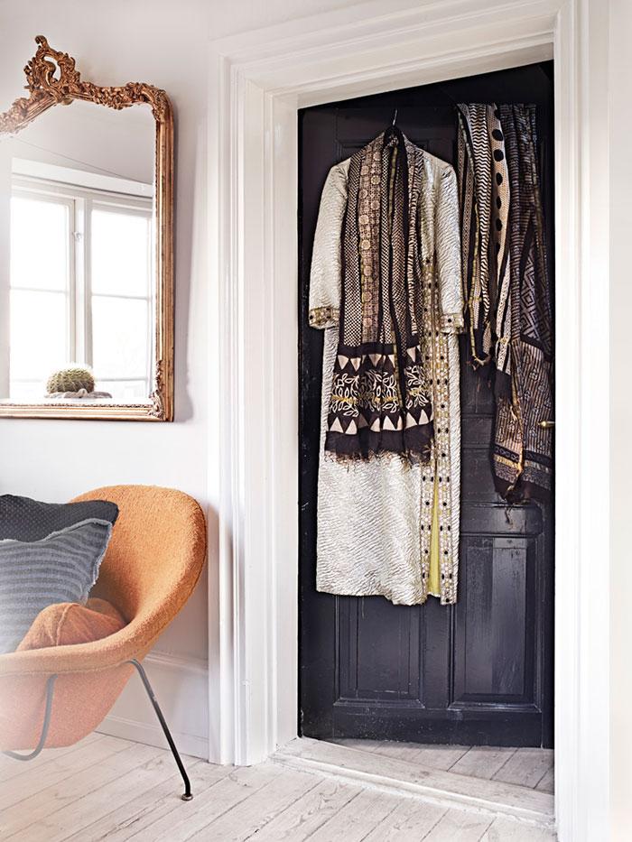 Homelifestyle-Magazine-Novedades-Olsson-&-Jensen-detalle