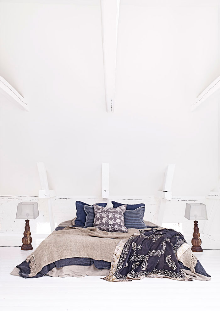 Homelifestyle-Magazine-Novedades-Olsson-&-Jensen-dormitorio