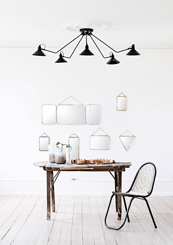 Homelifestyle-Magazine-Novedades-Olsson-&-Jensen-espejos