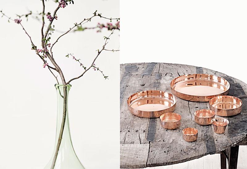 Homelifestyle-Magazine-Novedades-Olsson-&-Jensen-flower