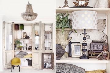 Homelifestyle-Magazine-Novedades-Olsson-&-Jensen-salon-lampara