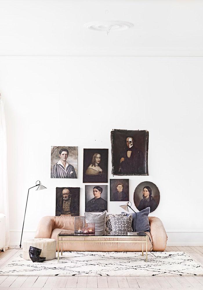 Homelifestyle-Magazine-Novedades-Olsson-&-Jensen-salon