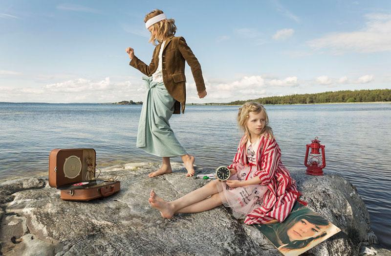 HOMELIFESTYLE-magazine-Milk-Magazine-Elisabeth-Toll