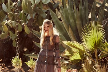 HomeLifeStyle-Magazine-gipsy-style-for-love-and-lemons-transparente