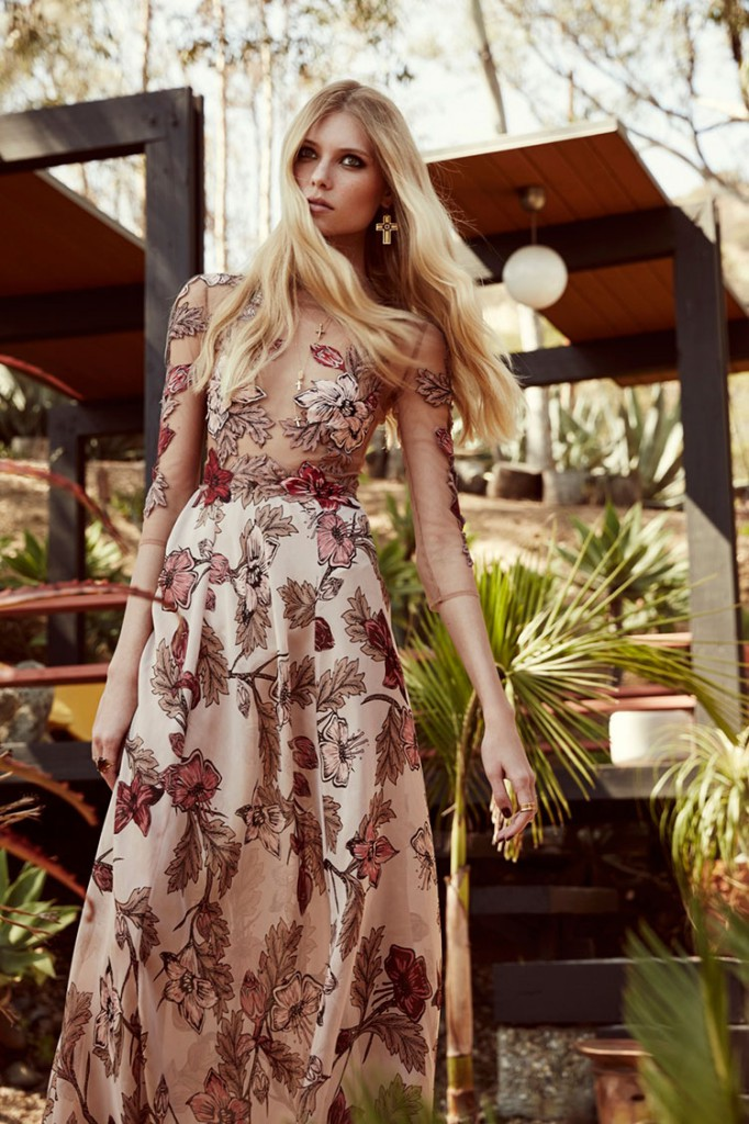 HomeLifeStyle-Magazine-gipsy-style-for-love-and-lemons-vestido