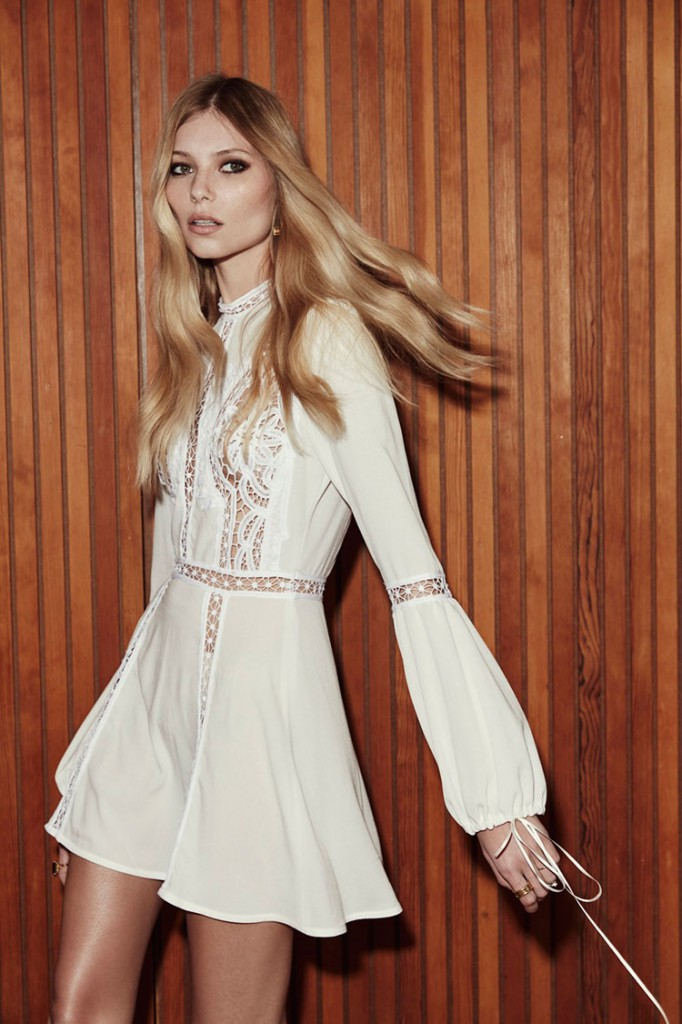 HomeLifeStyle-Magazine-gipsy-style-for-love-and-lemons-vestido-blanco
